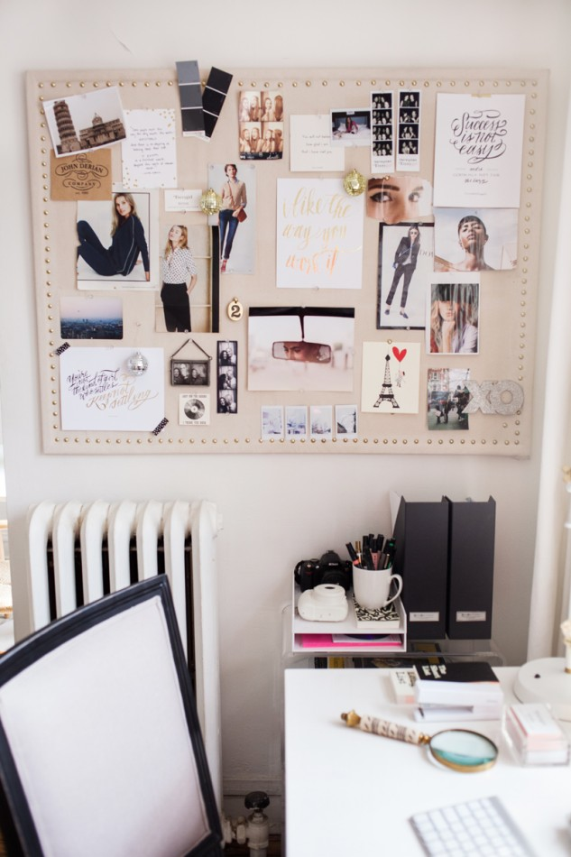 alaina-kaczmarski- home office inspiration