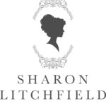 slitchfield-logo-grayscale